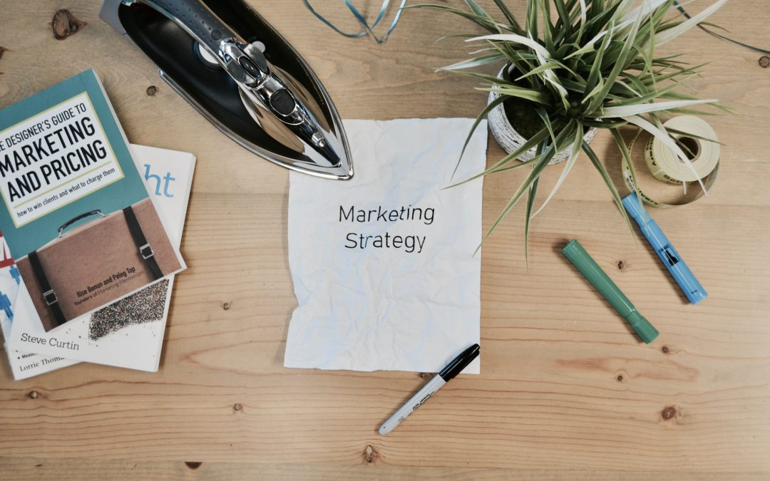 The Importance of Including Door Drop Marketing in Your Marketing Budget