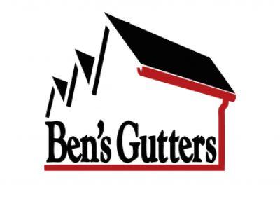 Bens Gutters